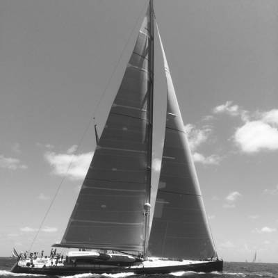 b2ap3_thumbnail_Sailing-ship-Regatta.jpg