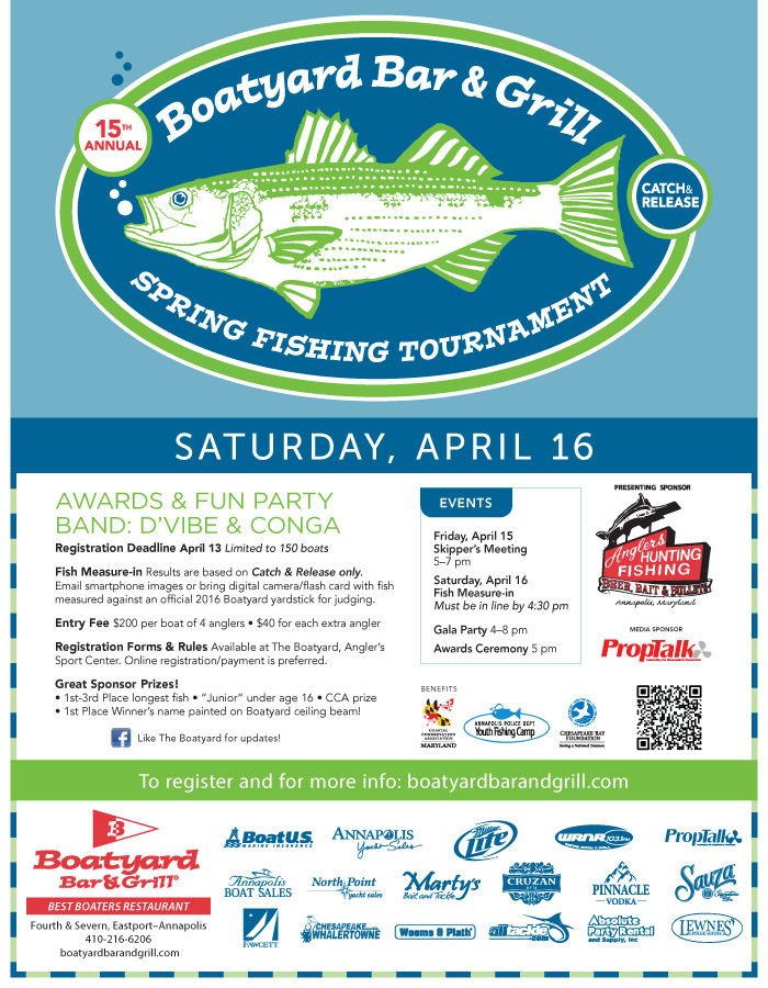 Fishing FLYER final all sponsors 2016
