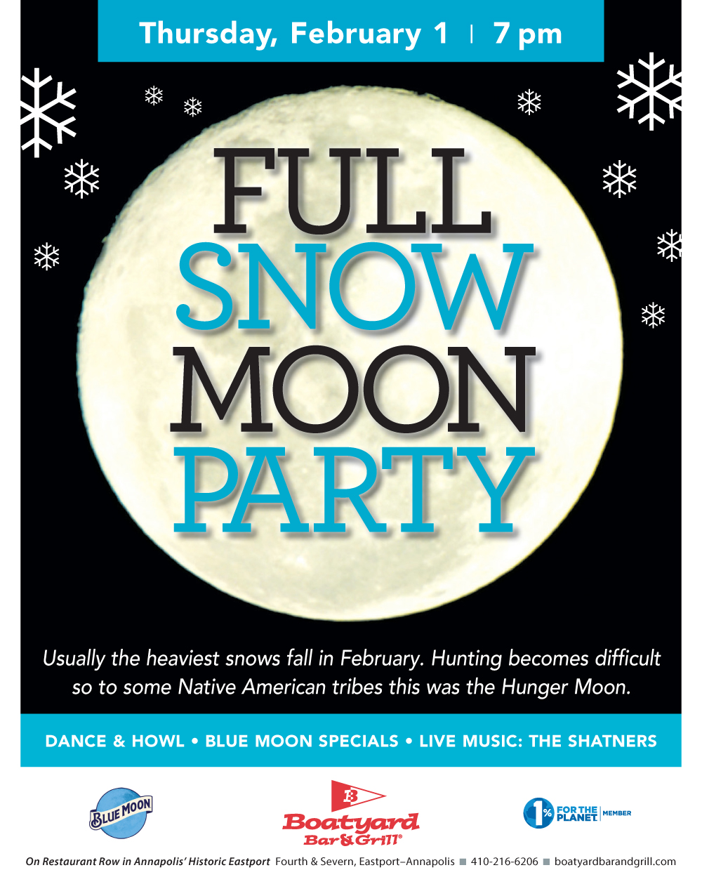 Boatyard-Full-Moon-Party-February-2018