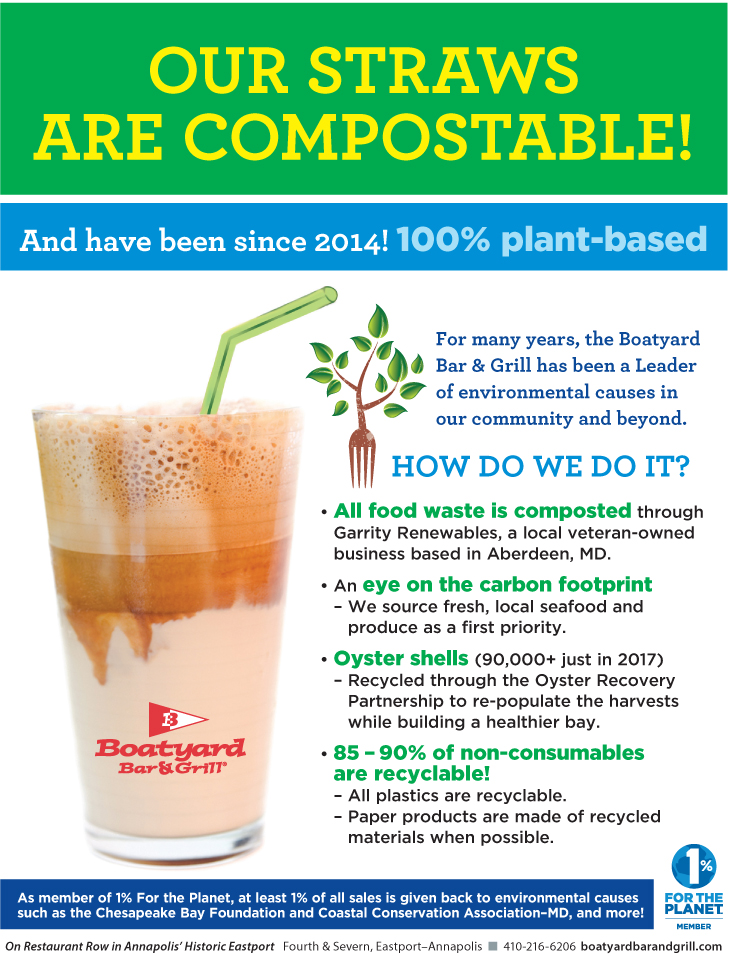 Boatyard-Compostable-Straw_20180719-200332_1