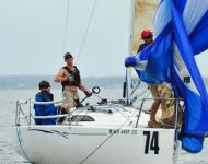 2014 bb&b crab regatta-45