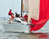 2014 bb&b crab regatta-56