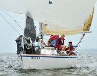 2014 bb&b crab regatta-71