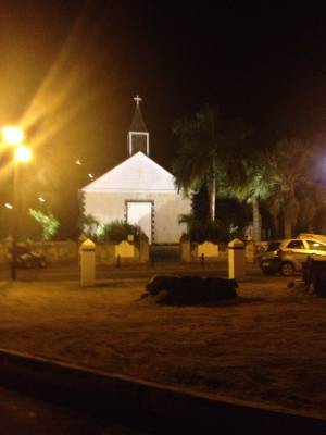 b2ap3_thumbnail_St-Barths-church-at-night.jpg