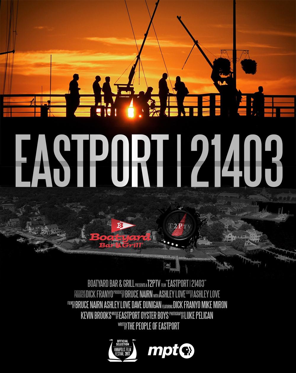 Eastport-21403