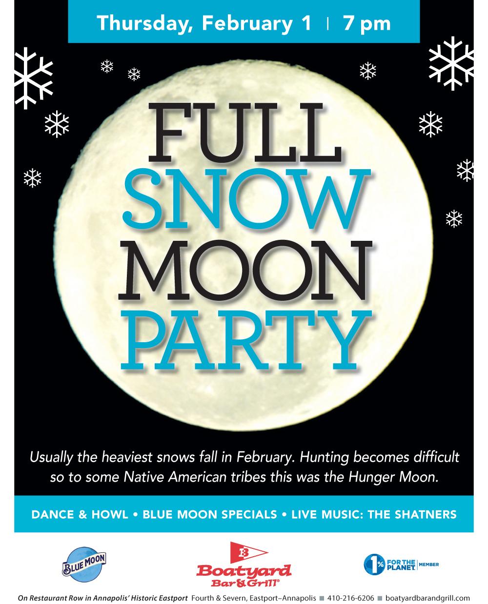 Boatyard-Full-Moon-Party-February-2018