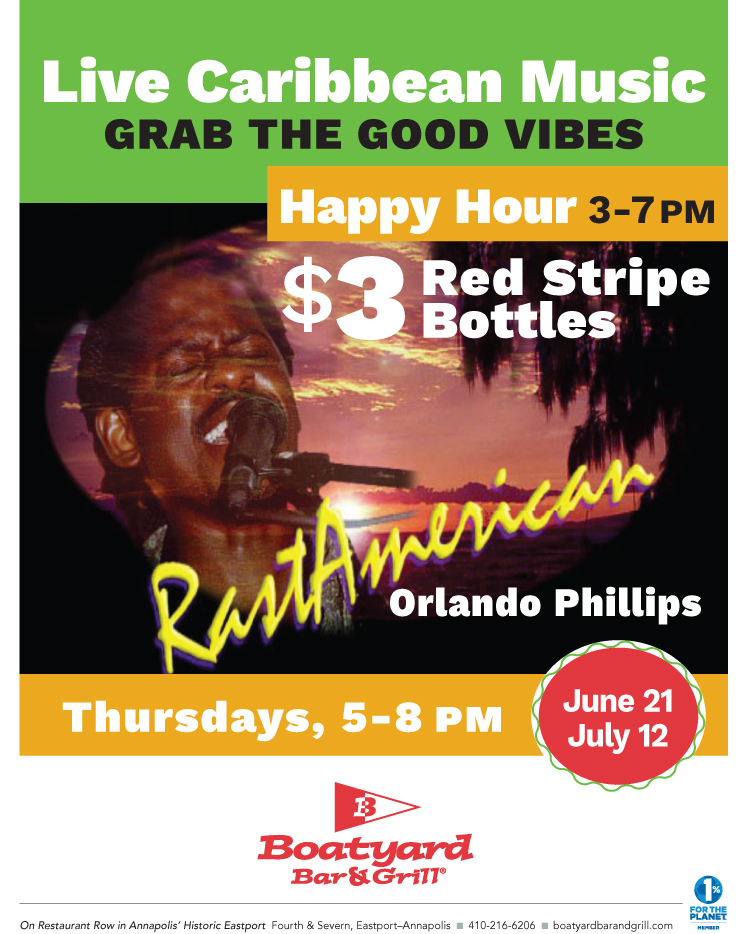 Boatyard-Orlando-Phillips-and-Red-Stripe