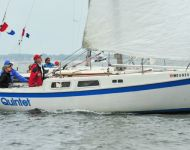 2014 bb&b crab regatta-57