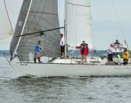 2014 bb&b crab regatta-61