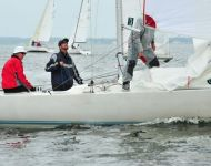 2014 bb&b crab regatta-53