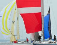 2014 bb&b crab regatta-63