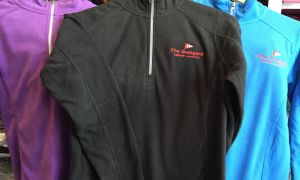 Enjoy merchandise from the Boatyard Bar and Grill in Annapolis get your hoodie here