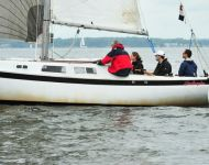 2014 bb&b crab regatta-83