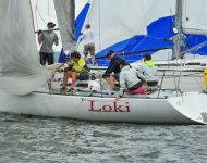2014 bb&b crab regatta-72