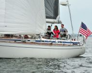 2014 bb&b crab regatta-87